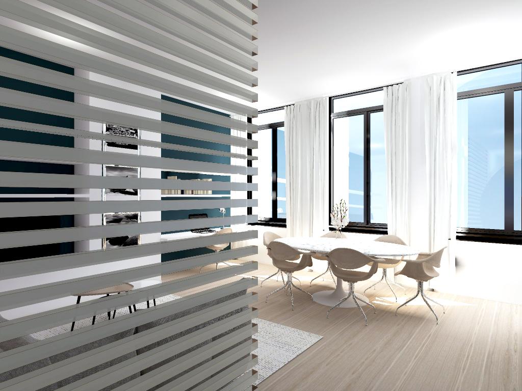 L&++ Interior Architecture 3D_071