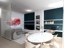 L&++ Interior Architecture 3D_073