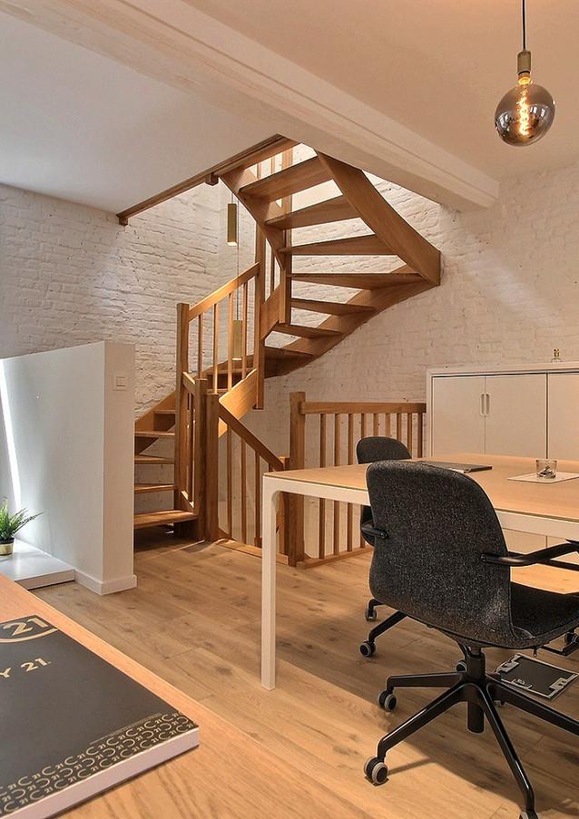 C21 MIR L&++ Interior Architecture (10).