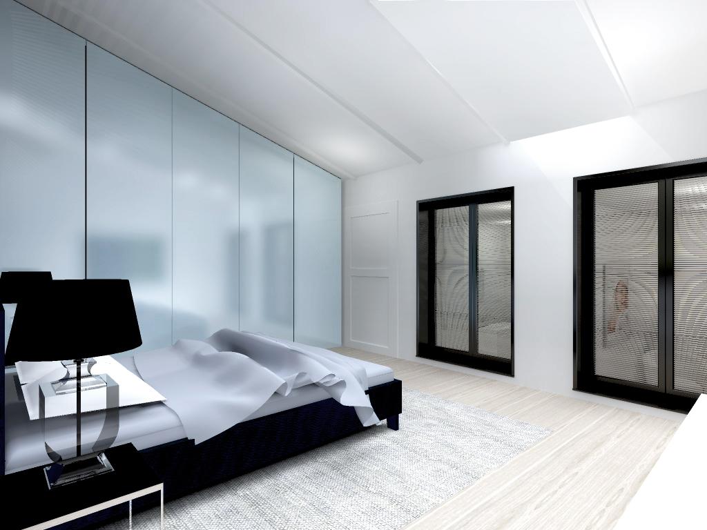 L&++ Interior Architecture 3D_059