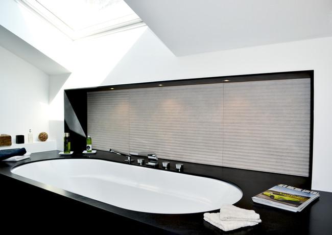 L&++ Interior Architecture - Villa tervuren