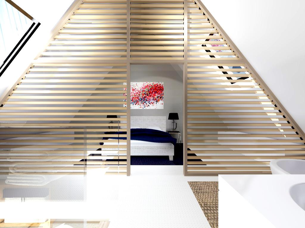 L&++ Interior Architecture 3D_095