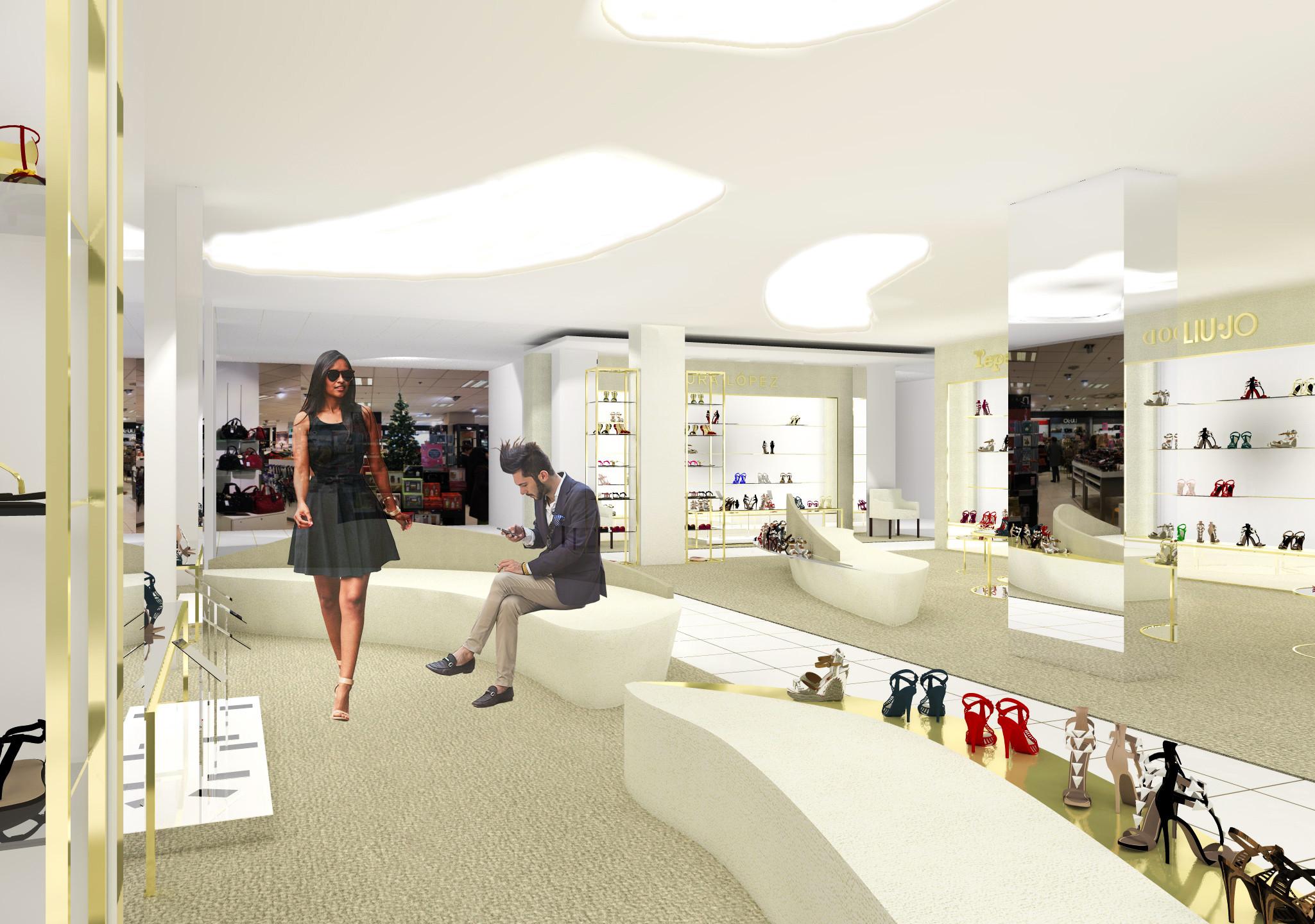 Concept Store L&++ 03