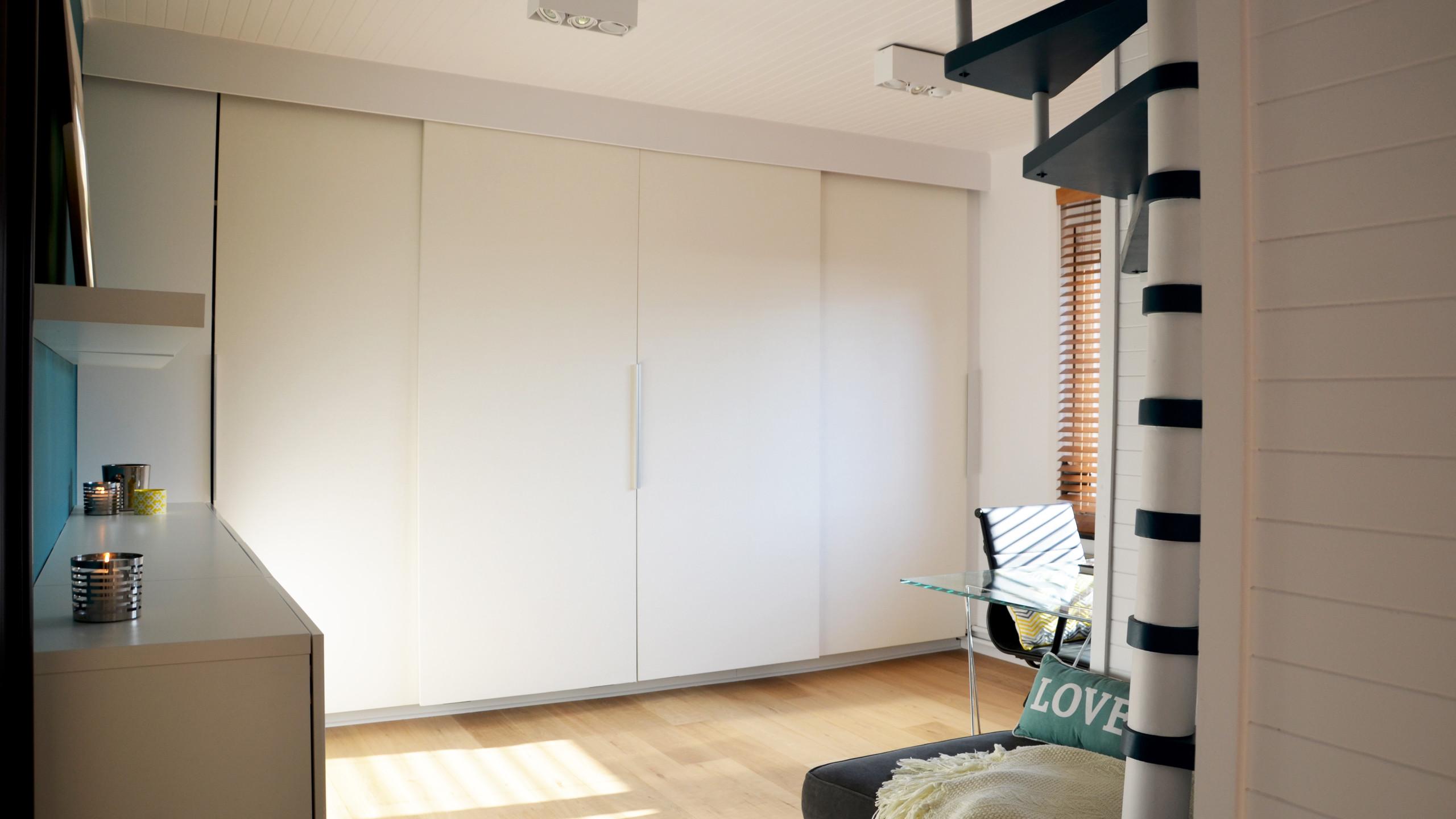 L&++ Interior Architecture_Lowas_008