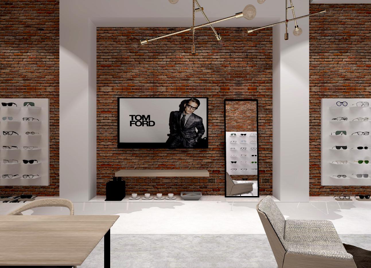 L&++ Interior Architecture 06