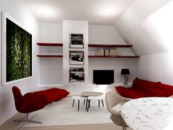L&++ Interior Architecture 3D_083