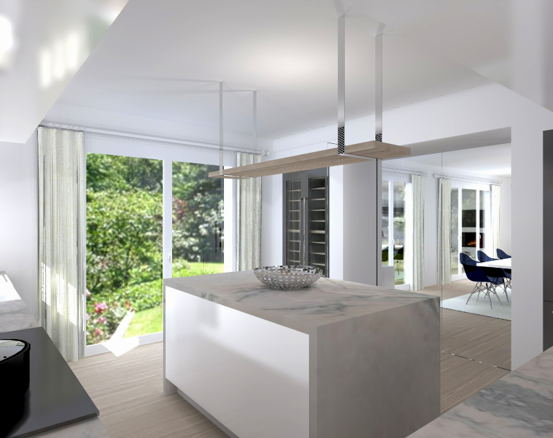 L&++ Interior Architecture 3D_014