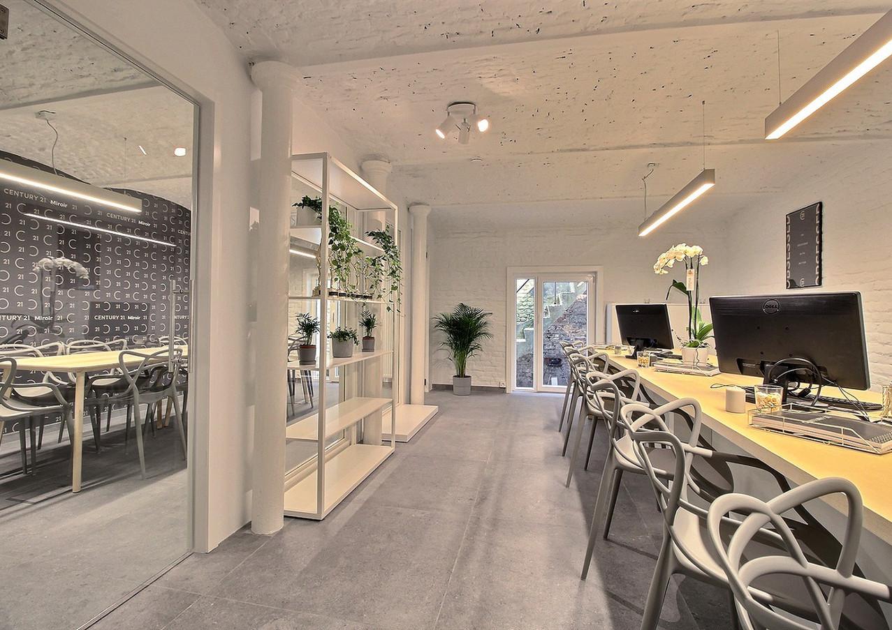 C21 MIR L&++ Interior Architecture (6).j