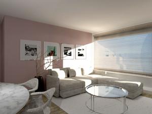 NEW | Rénovation appartement
