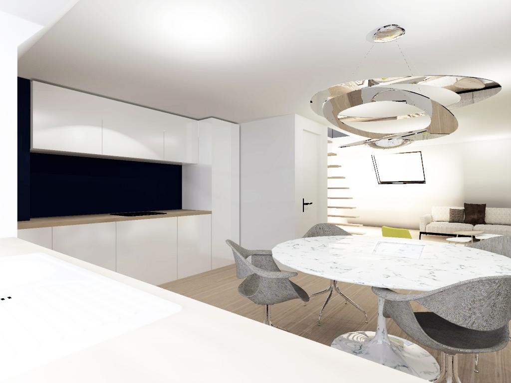 L&++ Interior Architecture 3D_092