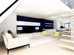 L&++ Interior Architecture 3D_086