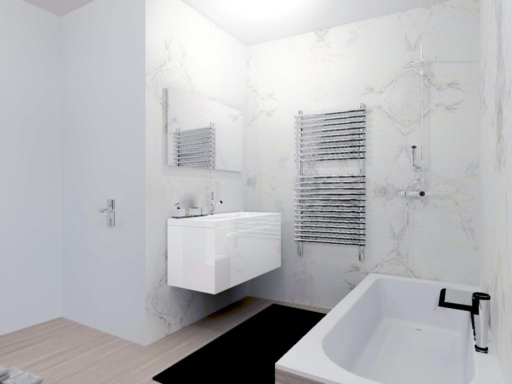 L&++ Interior Architecture 3D_065