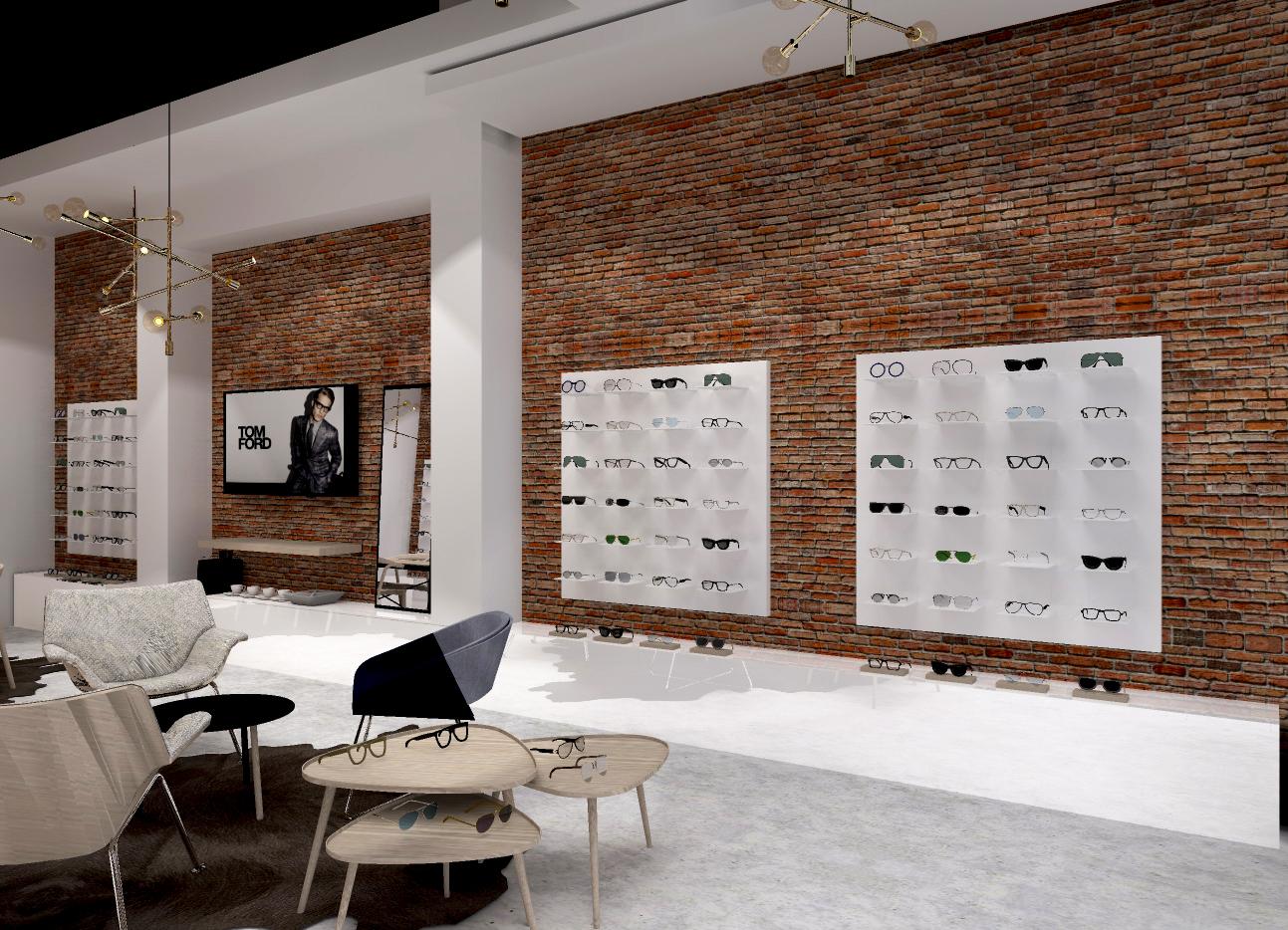 L&++ Interior Architecture 09