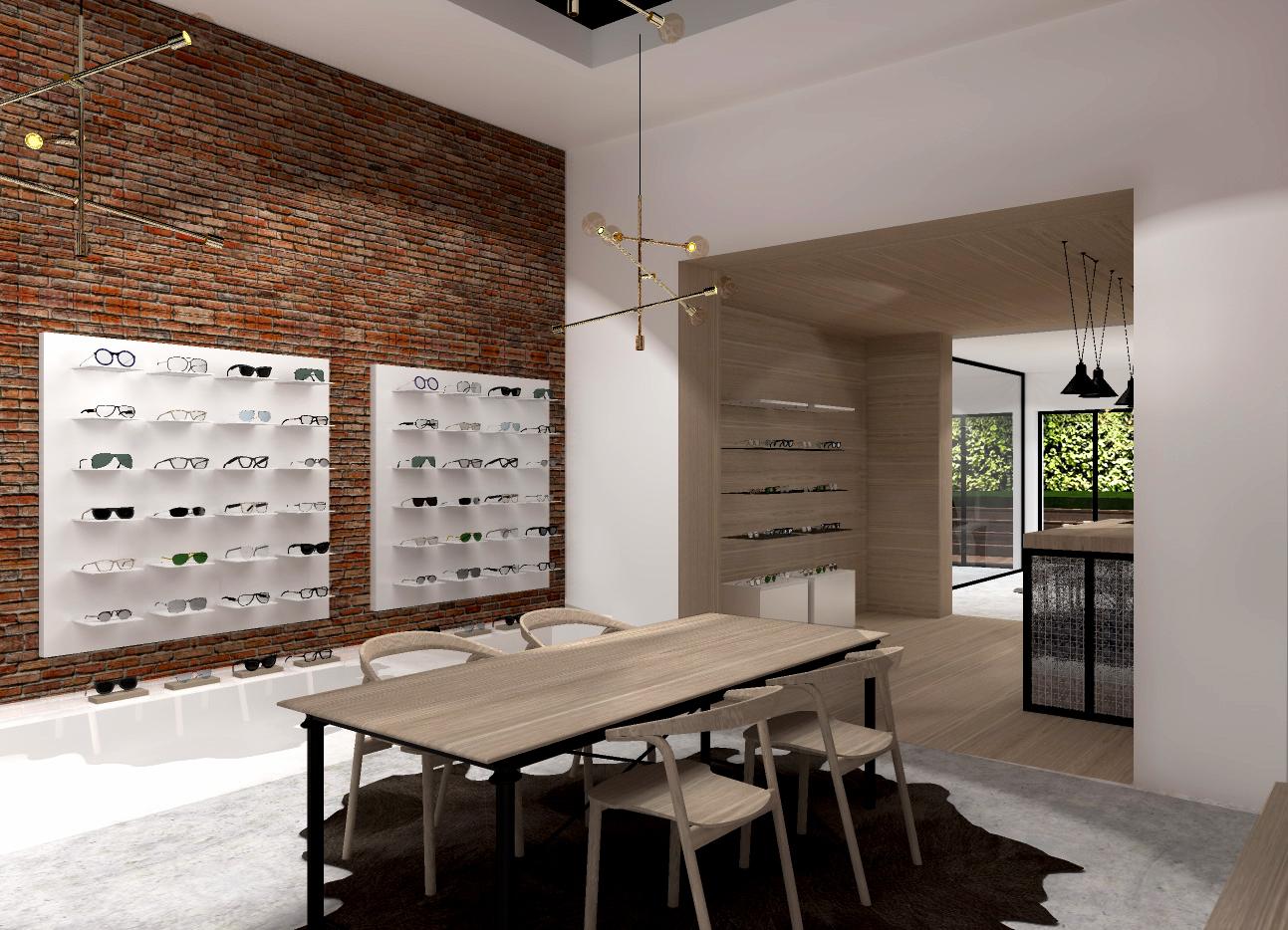 L&++ Interior Architecture 05