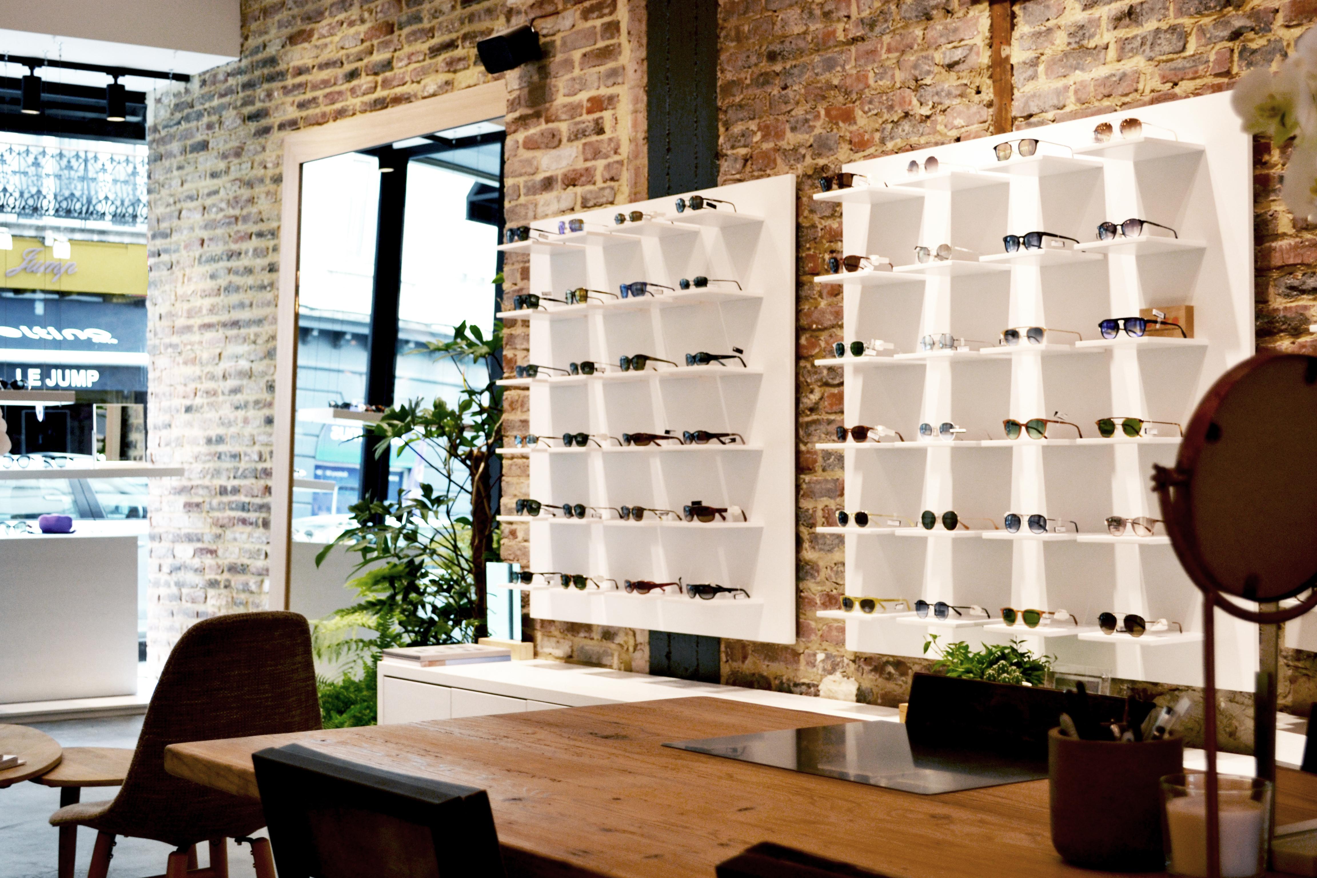 L&++ | Interior Architecture 09