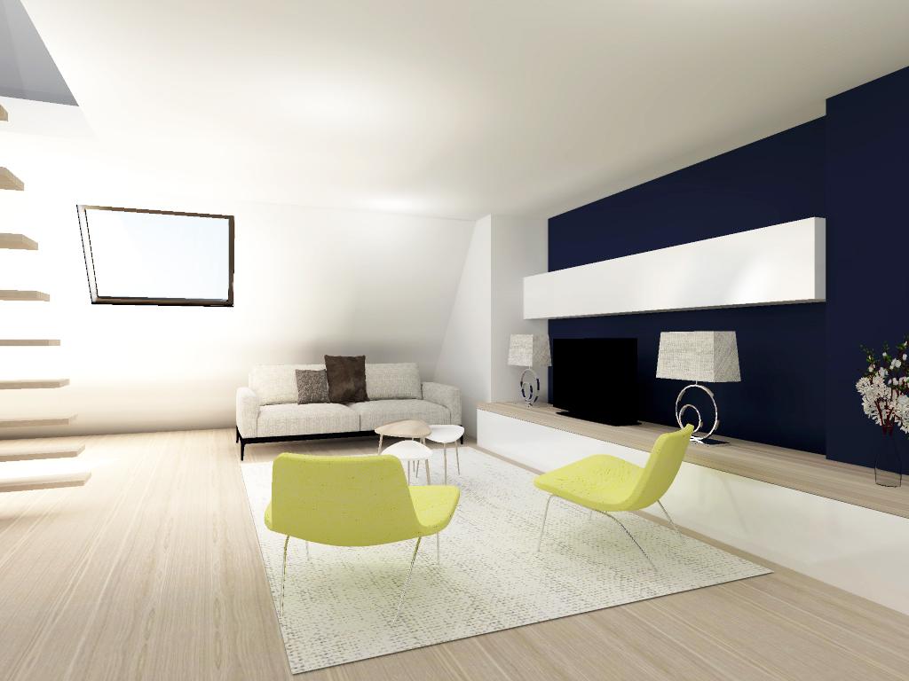 L&++ Interior Architecture 3D_089