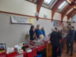 Christmas Market 2019 THC.jpg