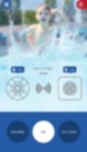 Lifebuoy poll alarm settings