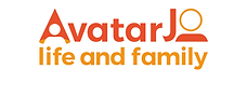 AvatarJo_life_and_family_stack_white_sur