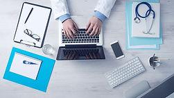 Medical computer.jpg