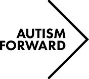 AutismForward_logo-final_black.jpg
