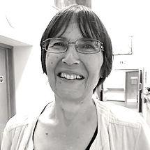 Jane-Stubberfield-300x300.jpg