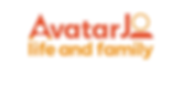 AvatarJo Life and Family logo and link to page