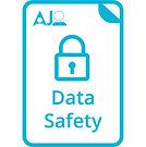 doc-data-safety.jpeg