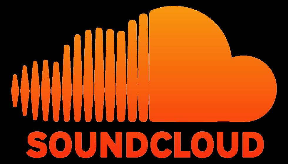 Lulu Musiq - Soundcloud
