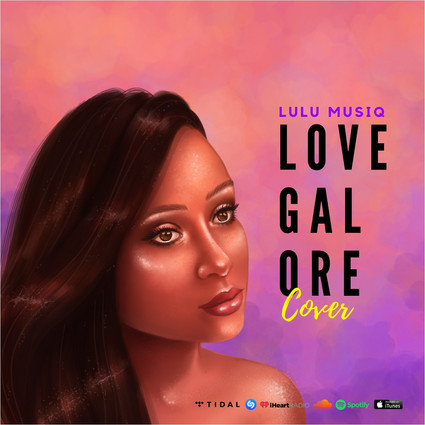 Love Galore - An Acoustic Rendition