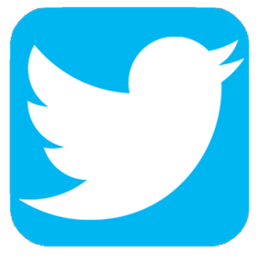 Lulu Musiq - Twitter