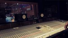 ATM Studios
