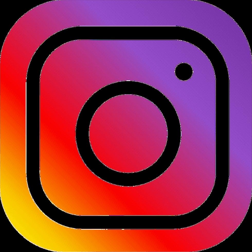 Lulu Musiq - Instagram