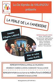 la_perle_de_la_canebière.jpg