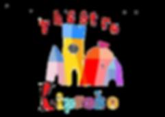 logo kiproko chateau 1.png