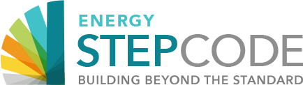 BC Energy Step Code Responses to Inevitable Questions