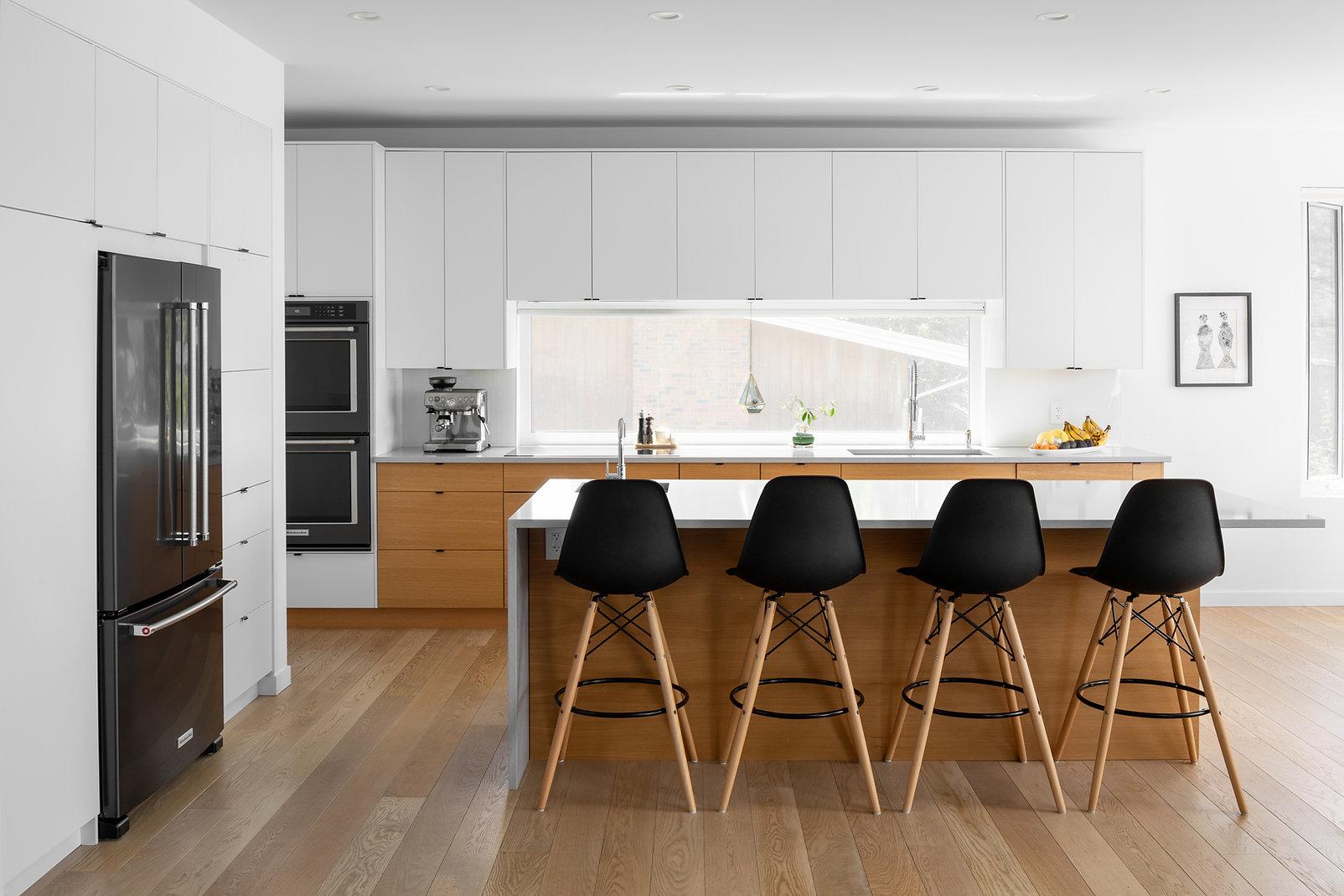 Knox Mountain House - Kitchen.jpg