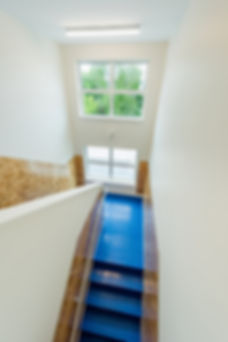 The-Pacific-Interior-Stair.jpg