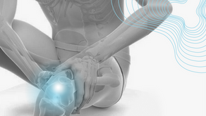 Como identificar as tendinites mais comuns do joelho?