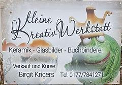 facebook_untitled_bearbeitet_bearbeitet.