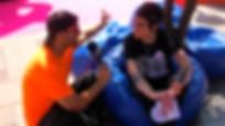 Screen Shot 2018-08-28 at 10.14.31 PM.pn