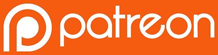 Patreon-Logo-1.png.html.png