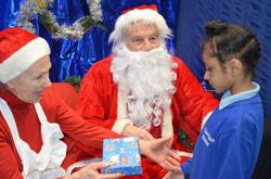 Santa 2016 (193)