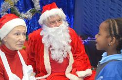 Santa 2016 (314)
