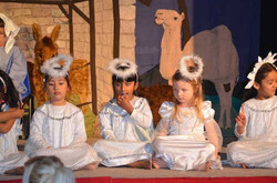 Nativity 2016 (Chad)  (60)