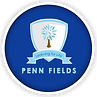 Penn Fields Icon Button-02.png