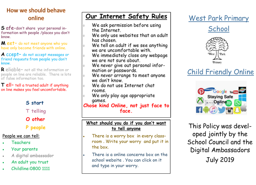 Child friendly online safety policy1.png