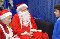 Santa 2016 (284)