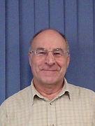 Mr S Bowden.jpg