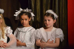 Nativity 2016 (Chad)  (147)